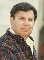 Allan Gotthelf