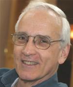 Gerald W. Barnes