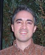 Pierre Le Morvan
